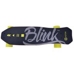 BLINK Skateboard