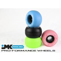 JMK Wheel