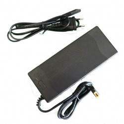 Charger for KS18L