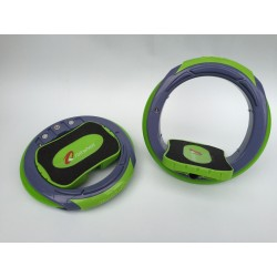 ORBITWHEEL Green
