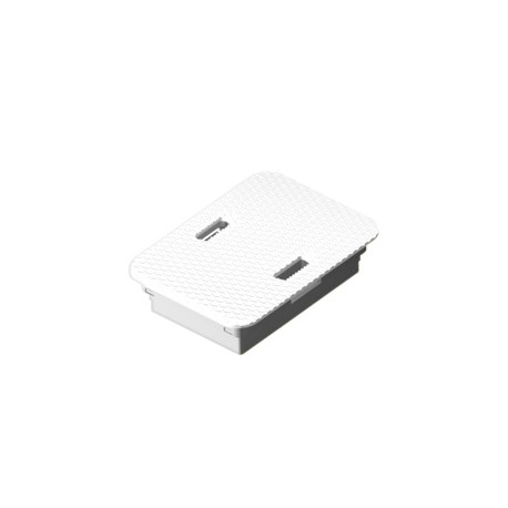 Batterie supplémentaire Electric Surf