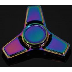 Hand Spinner SF-09